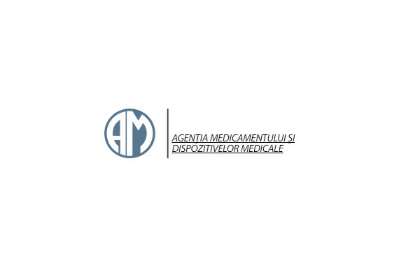 AMDM promovează sistemul de farmacovigilență  din Republica Moldova